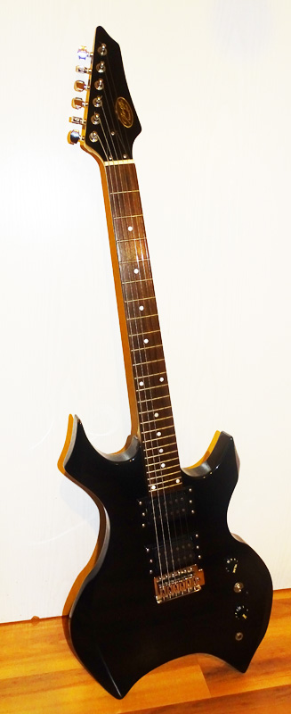 Stagg гитара